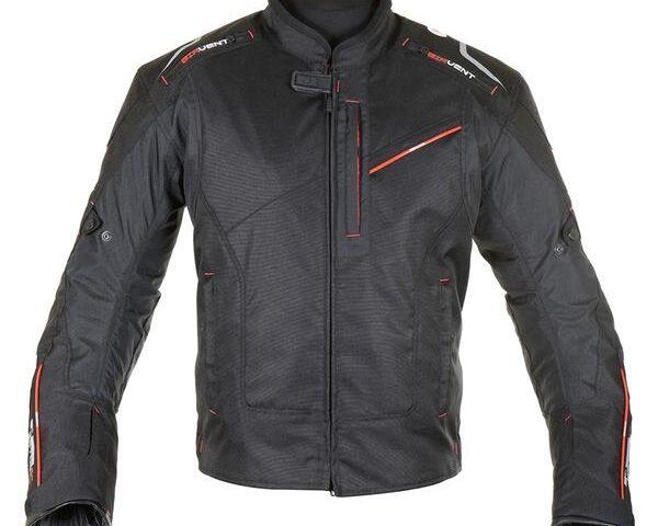 tekstilna jakna estoril 03
