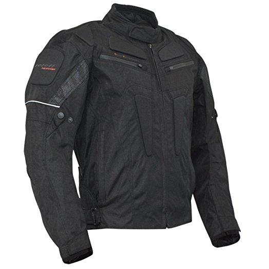 tekstilna jakna ro301 roleff 01