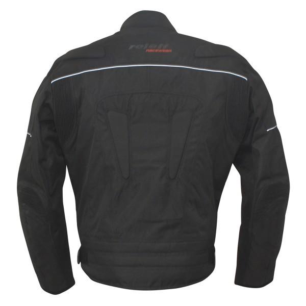 tekstilna jakna ro301 roleff 02