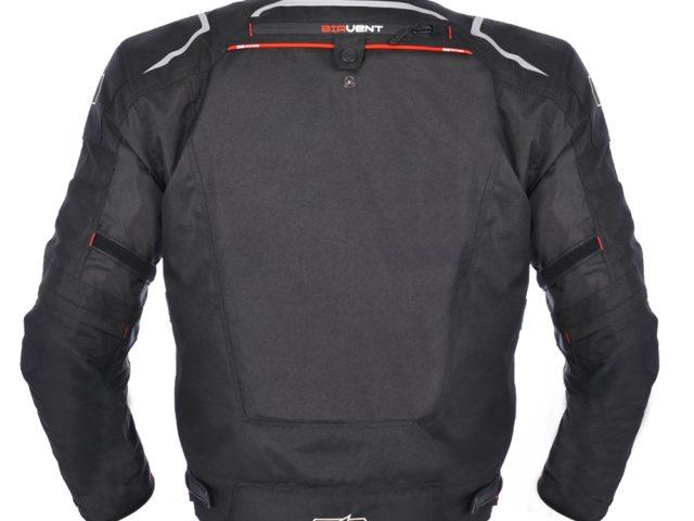 tekstilna jakna toledo 01