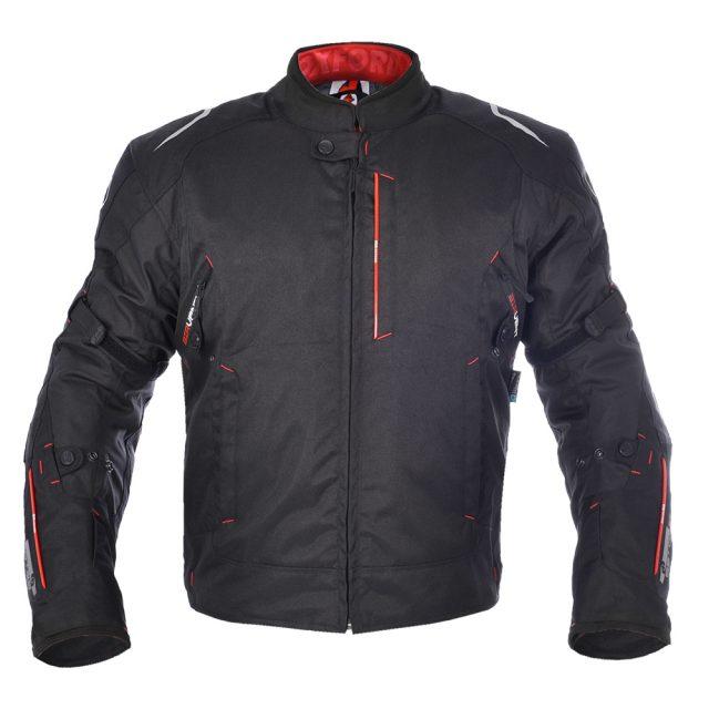 tekstilna jakna toledo 02