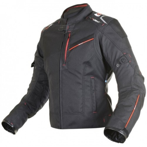 tekstilna jakna valencija 01