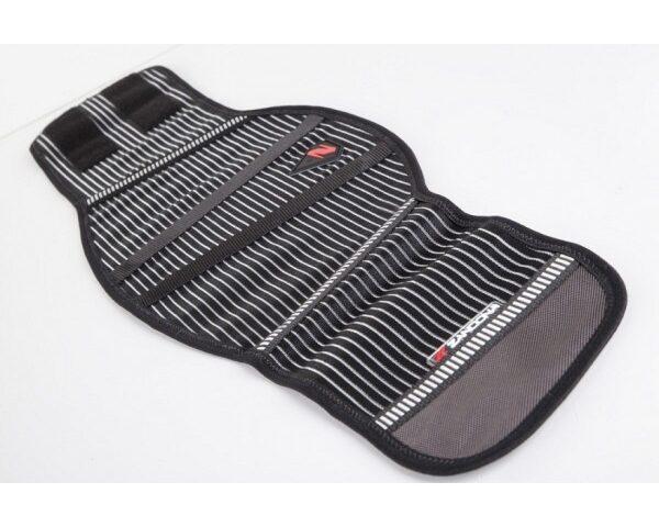 zandona comfort belt lombari protector 2 600x600