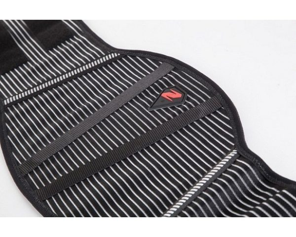 zandona comfort belt lombari protector 3 600x600