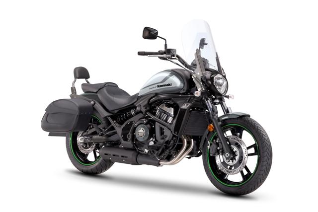 motocikl kawasaki vulcan cafe light tourer 2018 02