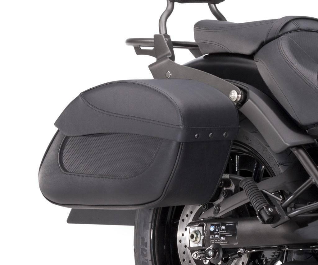 motocikl kawasaki vulcan s light tourer 2018 03 2