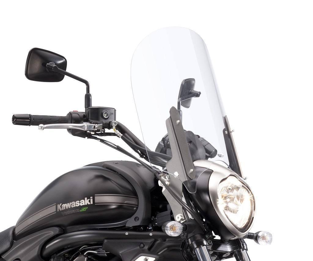 motocikl kawasaki vulcan s light tourer 2018 06