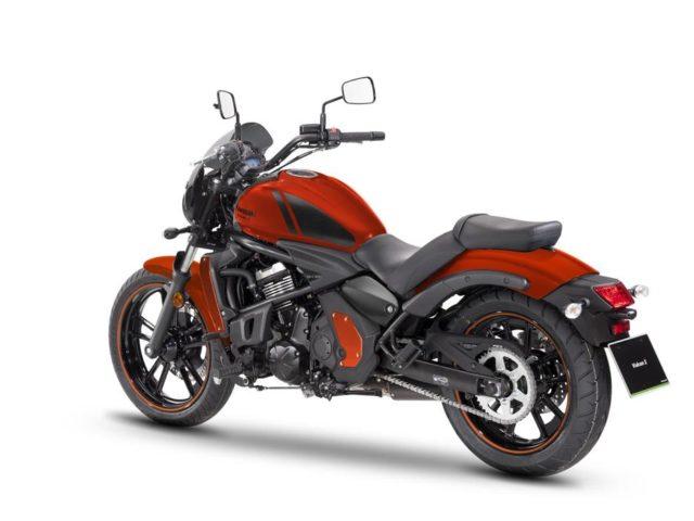 motocikl kawasaki vulcan s se sport 2018 02