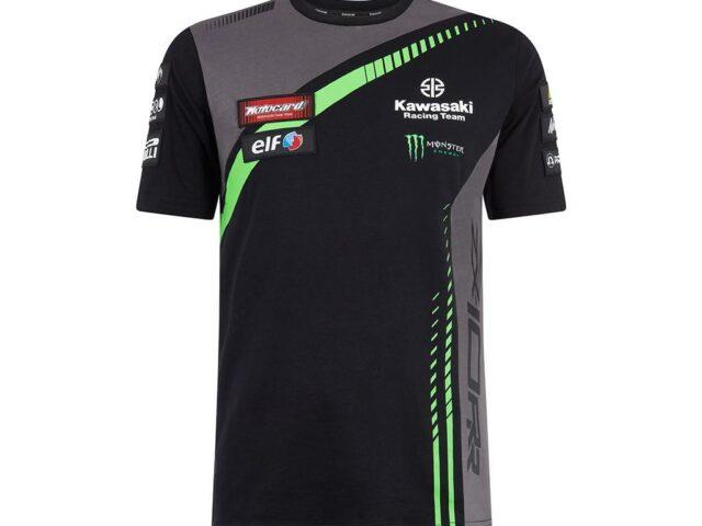 177KRM0332 001 krt sbk kawasaki t shirt 01