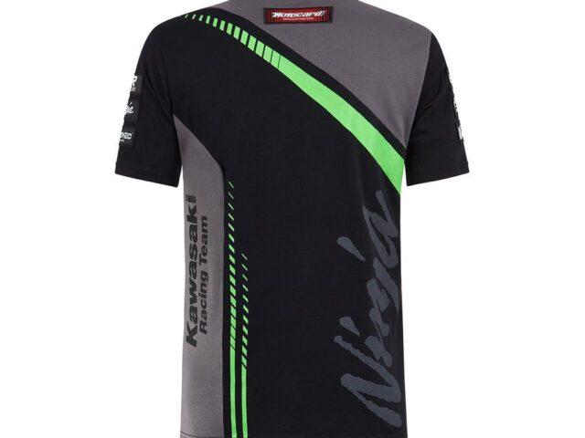 177KRM0332 001 krt sbk kawasaki t shirt 02
