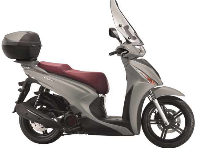 kymco people s 125 04