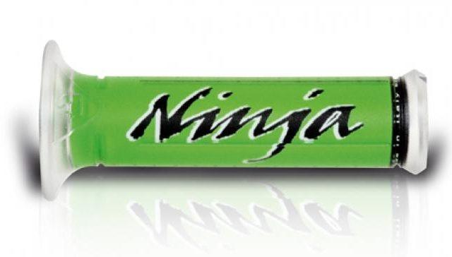 ručke za motocikl harris ninja