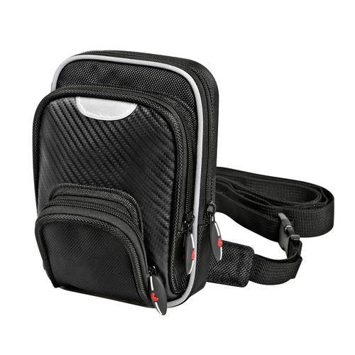 90421 S 01 torba za nogu 01