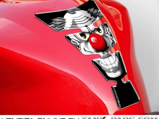 tank protektor print spirt clown cgsclowgp 01