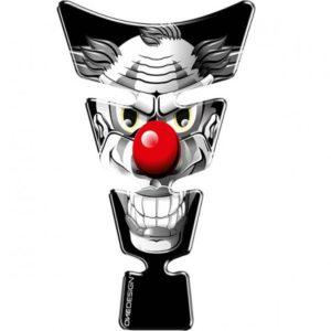 tank protektor print spirt clown cgsclowgp 02