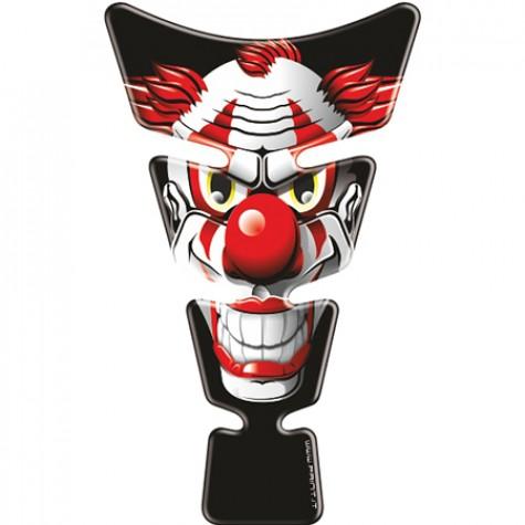 tank protektor print spirt clown cgsclowp 01