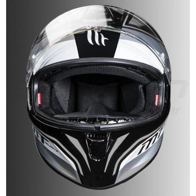 mt helmets integralna kaciga targo 03