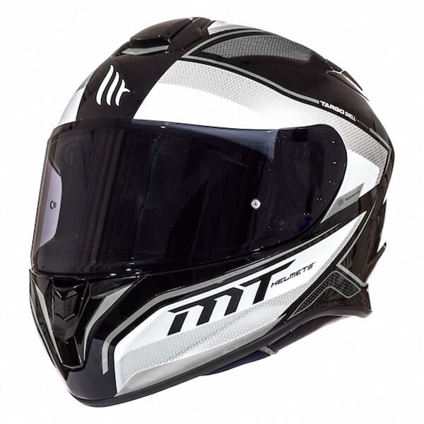 mt helmets integralna kaciga targo 11