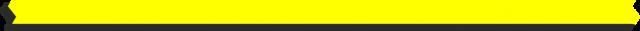 naljepnica za kotač žuta 01