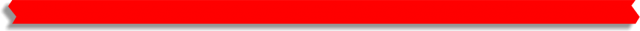 rsf r app naljepnica za  kotače 01