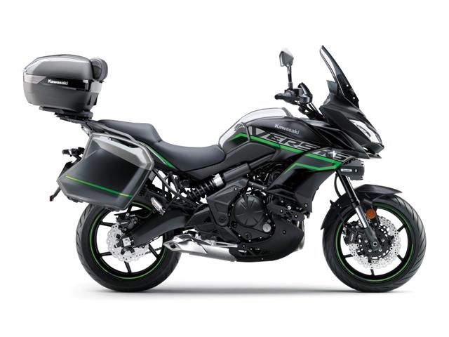 kawasaki versys 650 model 2019 se 04