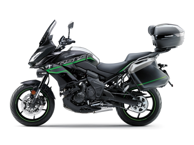 kawasaki versys 650 model 2019 se 06
