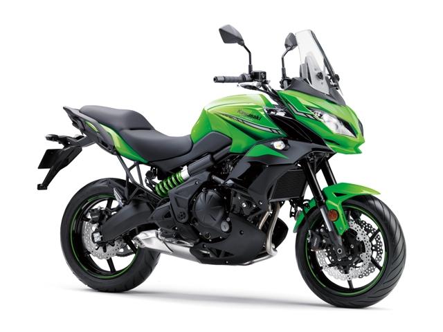 motocikl kawasaki versys 650 2019 01