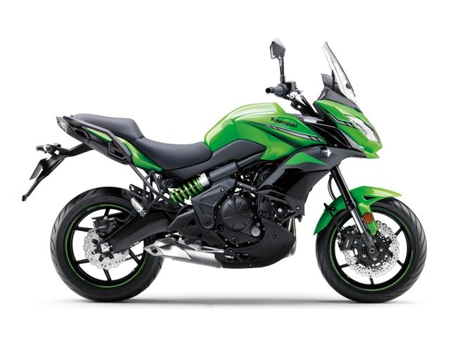 motocikl kawasaki versys 650 2019 02
