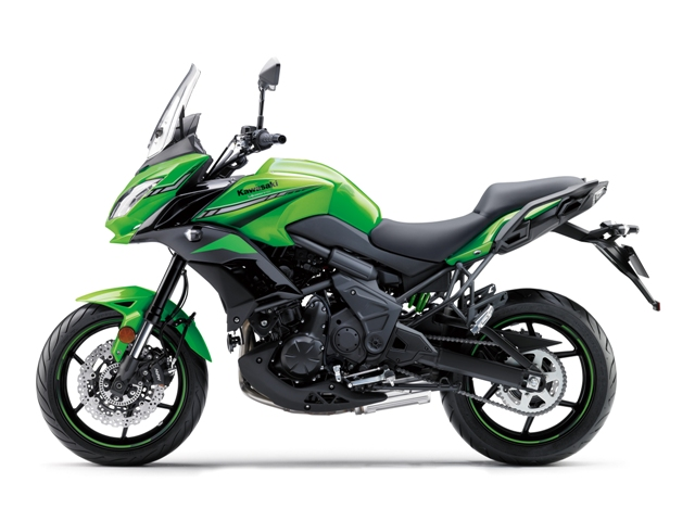 motocikl kawasaki versys 650 2019 03