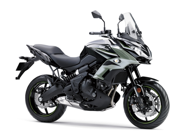 motocikl kawasaki versys 650 2019 04