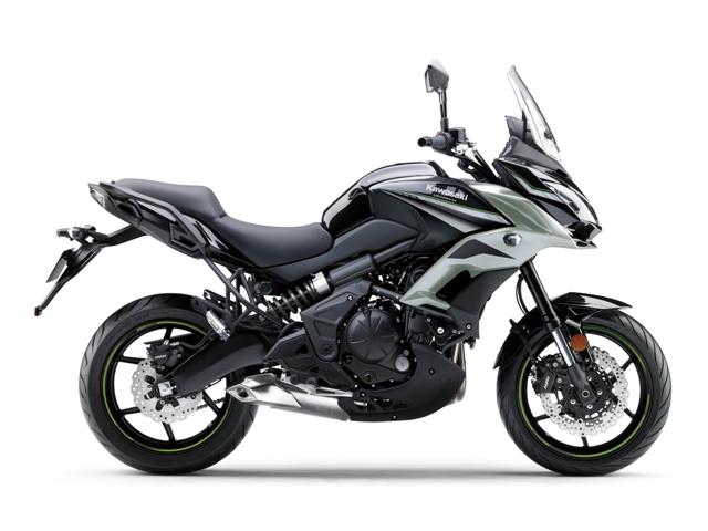 motocikl kawasaki versys 650 2019 05