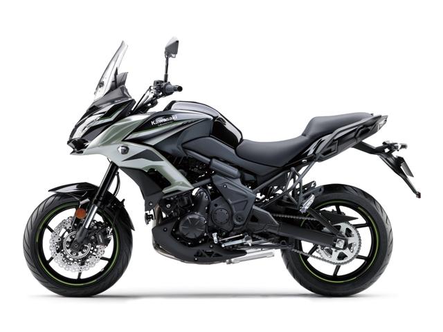 motocikl kawasaki versys 650 2019 06