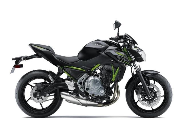motocikl kawasaki z 650 model 2019 03 – kopija