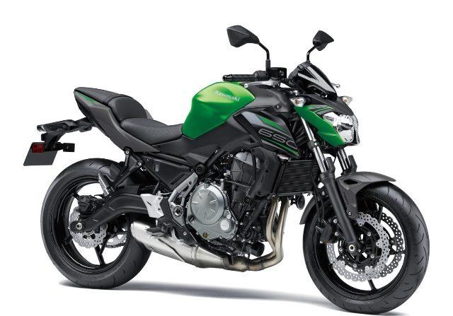 motocikl kawasaki z 650 model 2019 04 – kopija