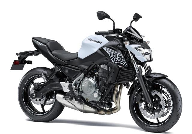 motocikl kawasaki z 650 model 2019 07 – kopija