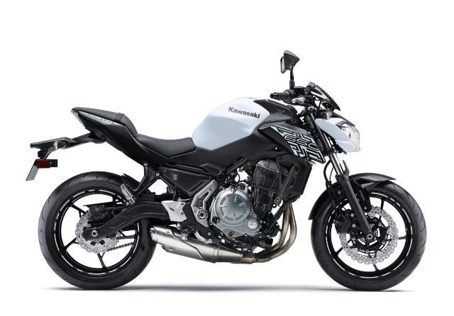 motocikl kawasaki z 650 model 2019 08 – kopija