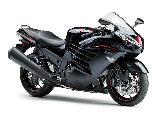 motocikl kawasaki zzr 1400 2019 01