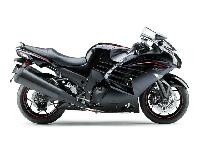 motocikl kawasaki zzr 1400 2019 02
