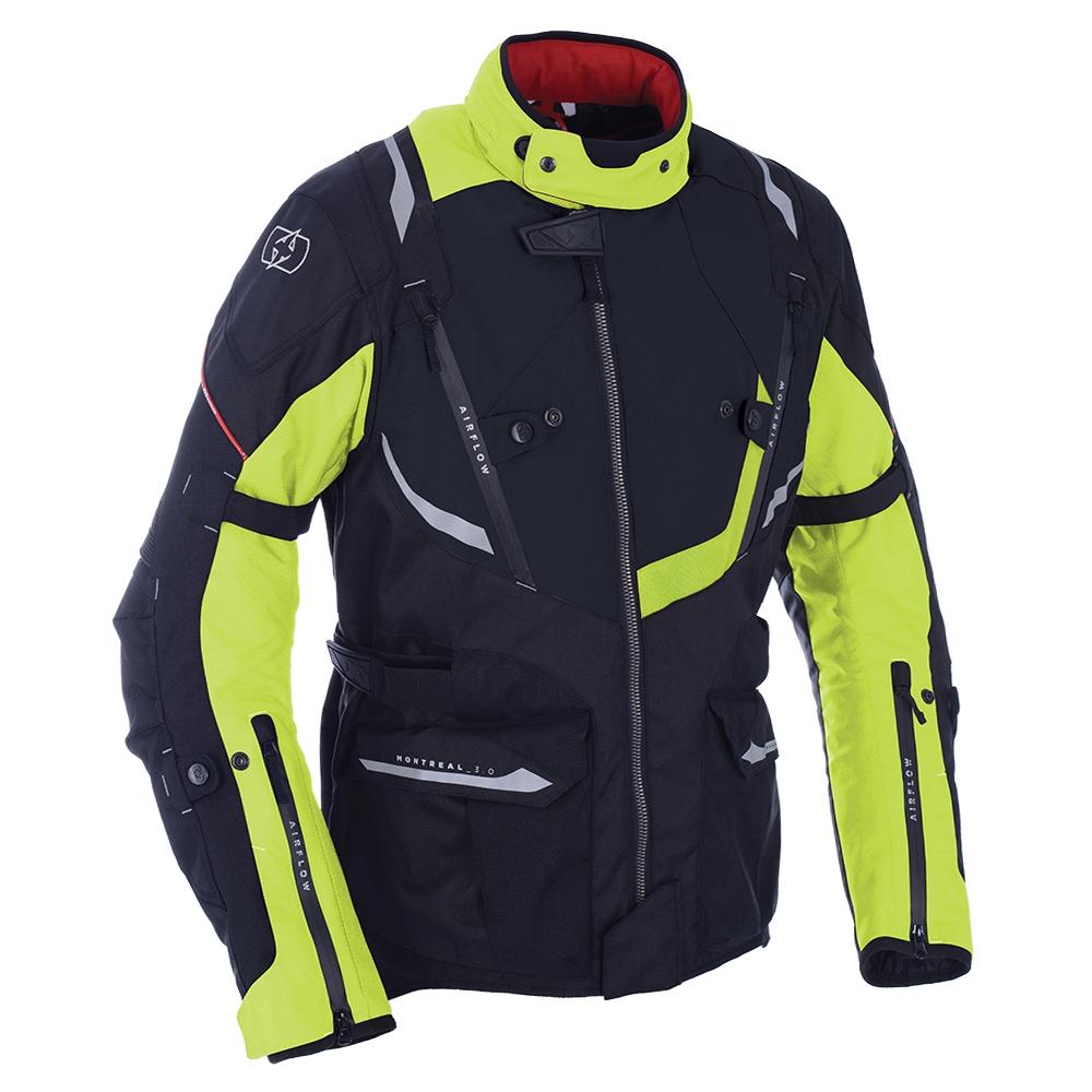 9813 zz tm171202s 1  jakna za motocikl oxford 01