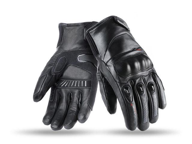 SD C13 rukavavice za motocikl