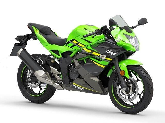 motocikl kawasaki njinja 125 a1 01 640x480 - Naslovna