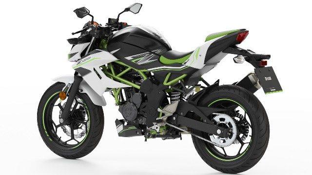 motocikl kawasaki z125 se 03