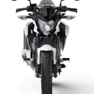 motocikl kawasaki z125 se 04