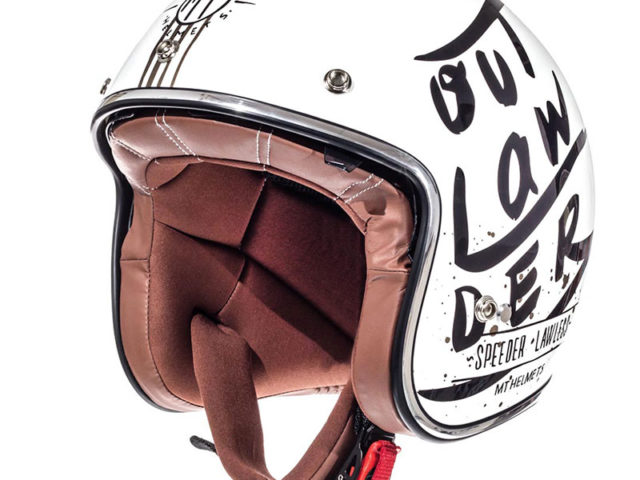mt helmets le mans open face outlander 01