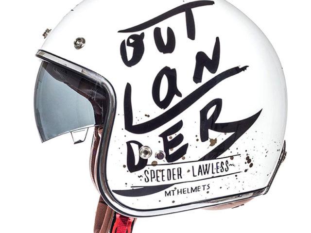 mt helmets le mans open face outlander 02