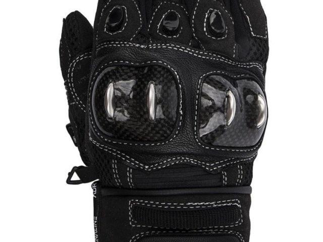 rukavice za motocikl adrenaline sahara 01