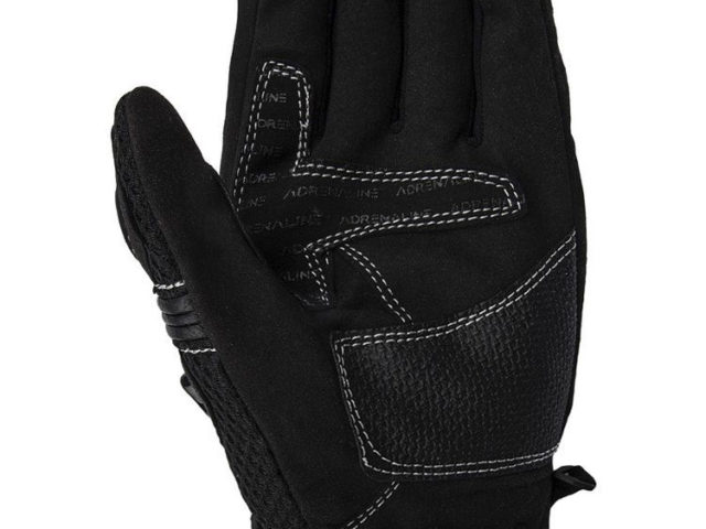 rukavice za motocikl adrenaline sahara 02