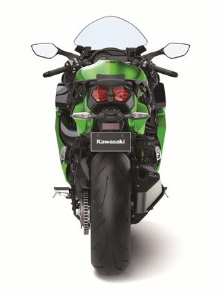 motocikl kawasaki ninja | Lavado Motoshop