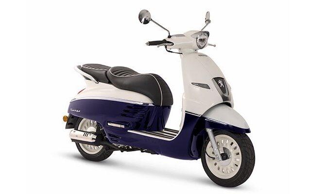 django 50 4t purple f