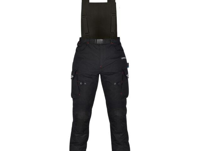 hlače za motocikl oxford montreal 01